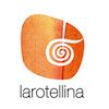 larotellina
